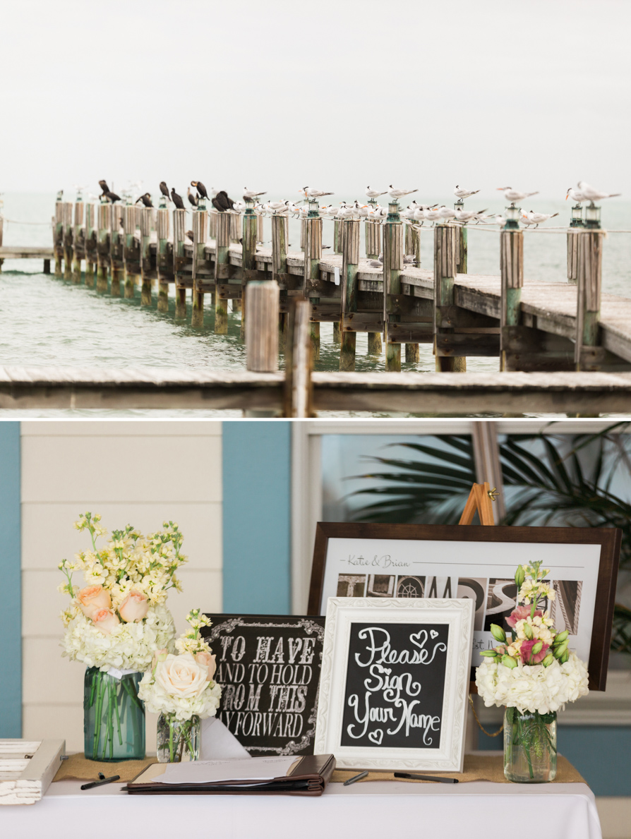 The Caribbean Resort Islamorada Weddings I-2