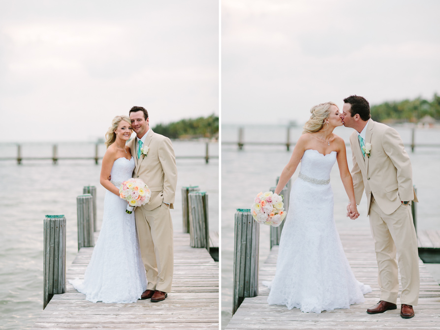 The Caribbean Resort Islamorada Weddings I-6