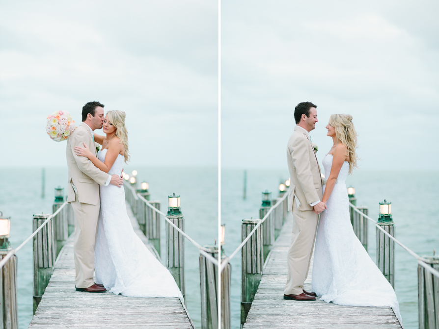 The Caribbean Resort Islamorada Weddings I-7