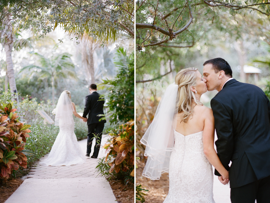 FloridaKeysWedding by Care Studios-13