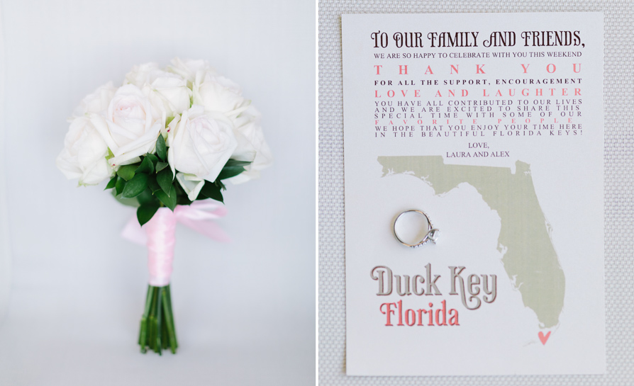 FloridaKeysWedding by Care Studios-2