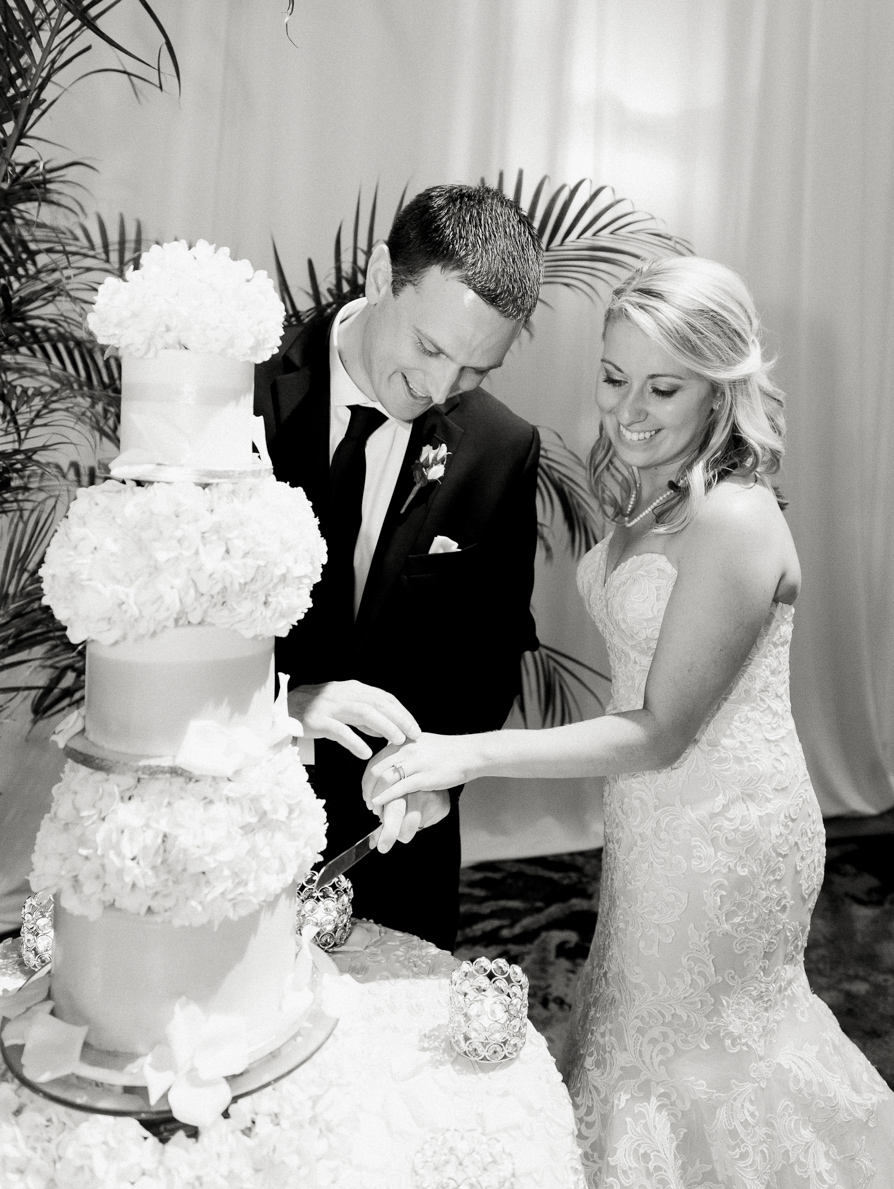 FloridaKeysWedding by Care Studios-21