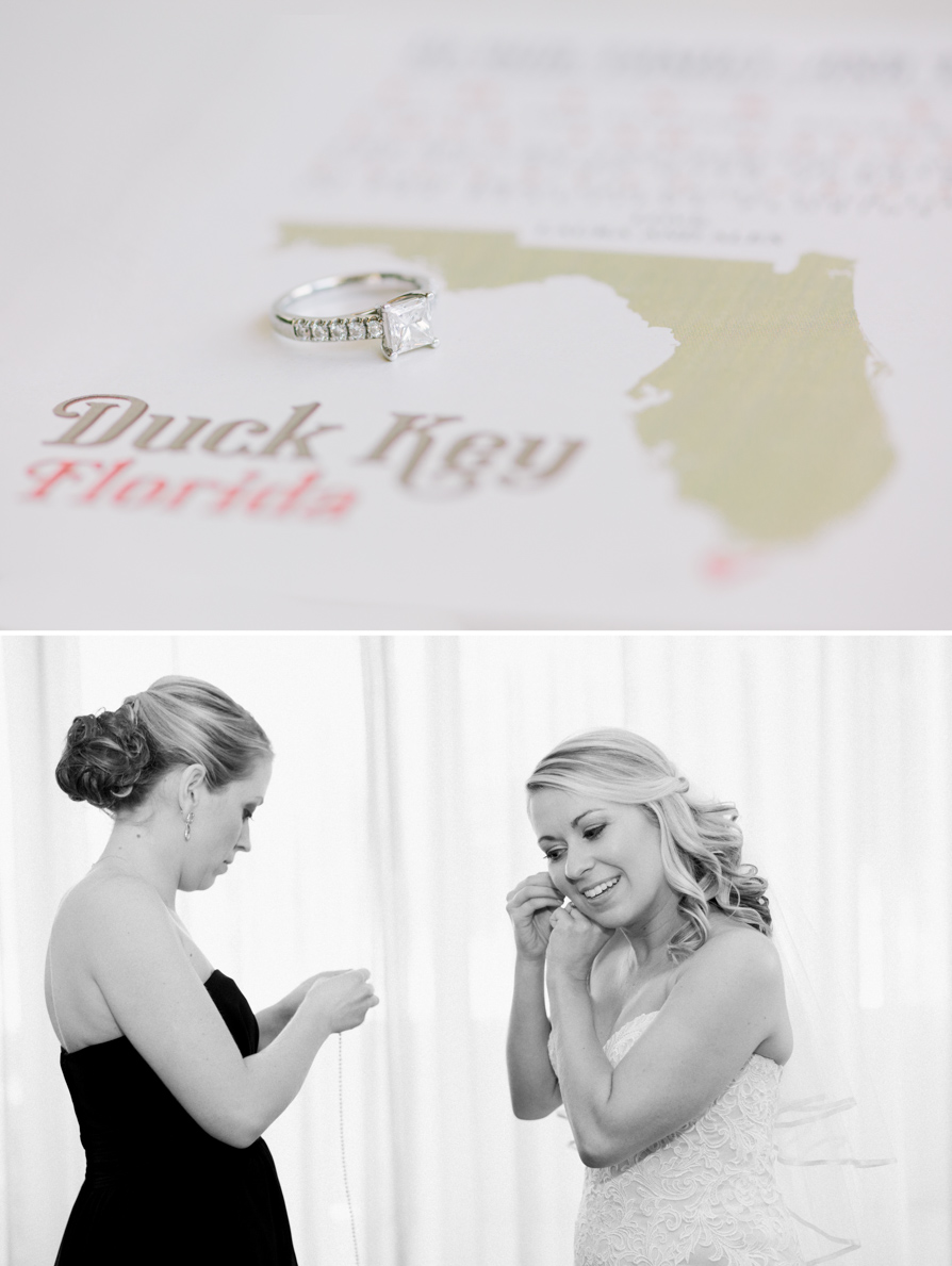 FloridaKeysWedding by Care Studios-3
