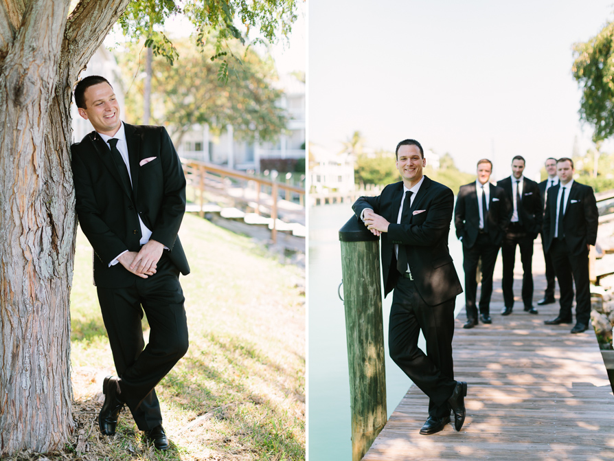 FloridaKeysWedding by Care Studios-6