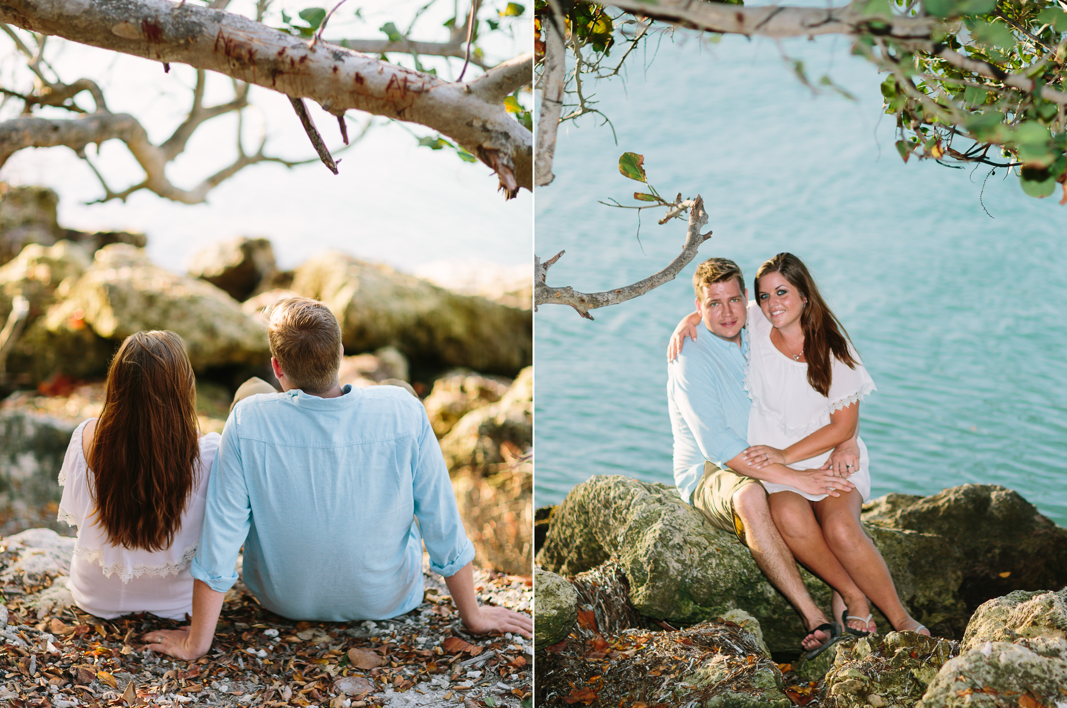 Islamorada Engagement session, Islamorada Florida Weddings, Islamorada photographer, Florida Keys photographers 08