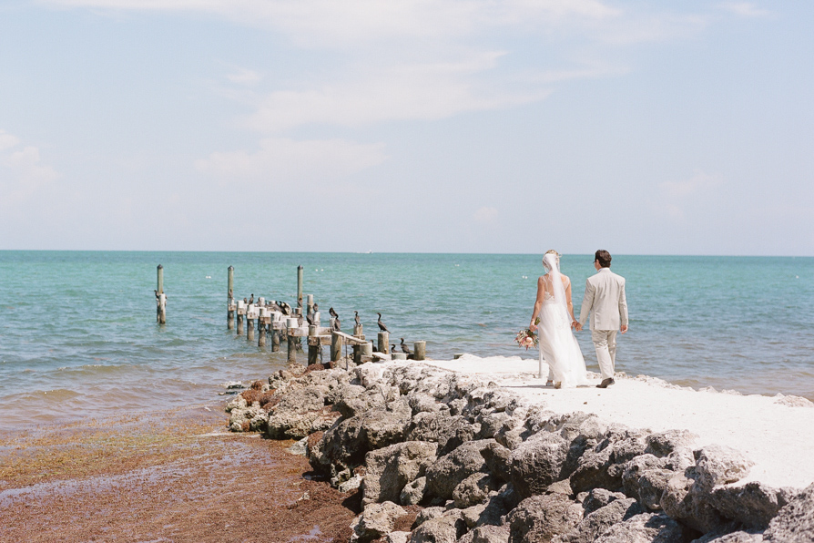 Florida keys photography, Florida Keys Weddings, Floirda Keys wedding photographers, Marathon weddings FLKey marathons Weddings-28