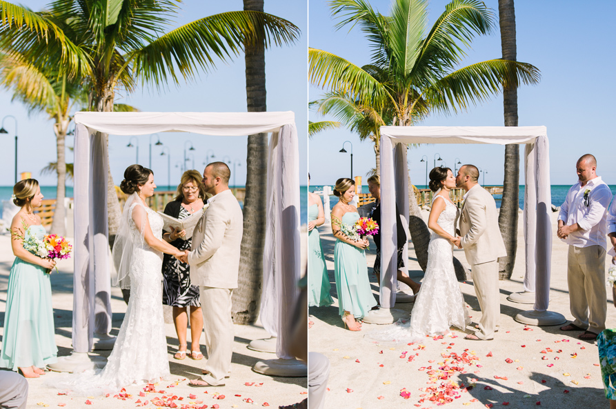 Islamorada Wedding photographer, Islamorada Weddings, Florida Keys Photographer, Islander Islamorada Weddings