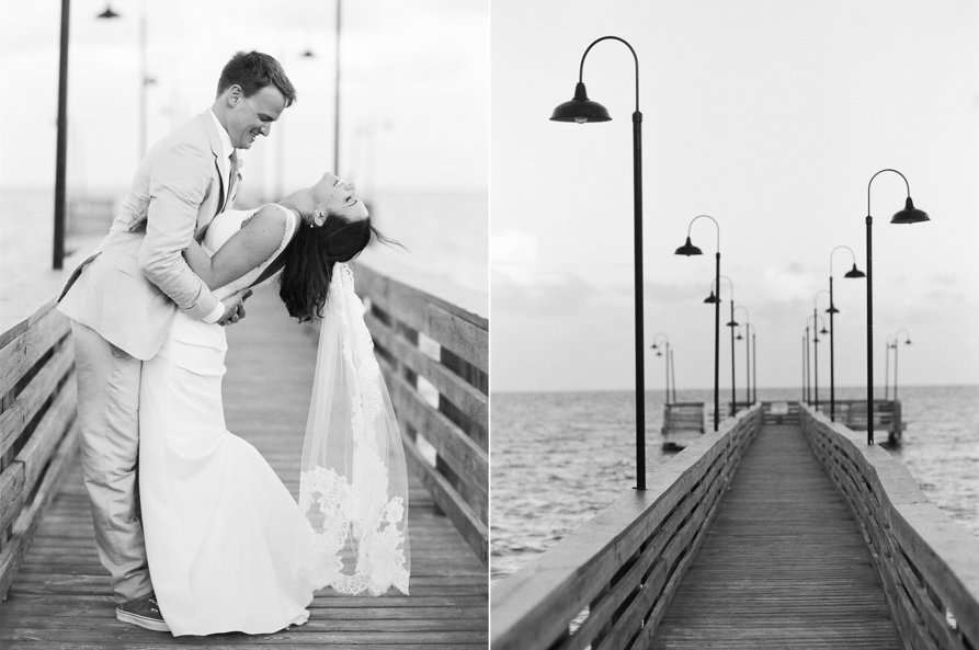 Islamorada Weddings, Islamorada Wedding photographer, The Caribbean Resort Islamorada Weddings