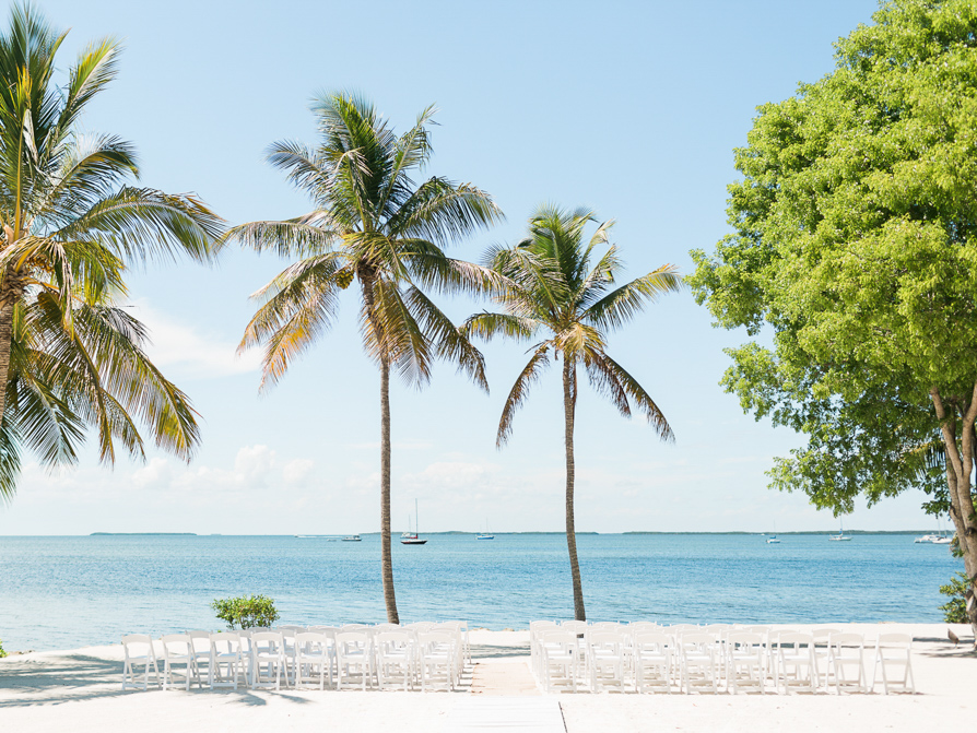 Key Largo Wedding photographer, Key largo Photographer, Florida Keys Weddings,Key Largo Light House Beach