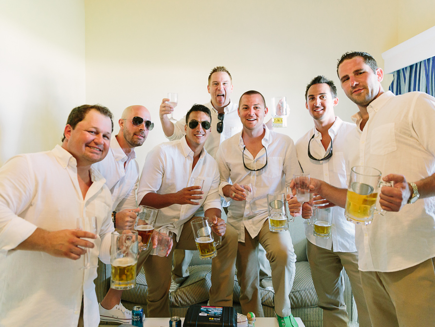 Guy Hurvey Islamorada Wedding, Islamorada Wedding photographer, Islander Reswort Wedding, Florida Keys Wedding