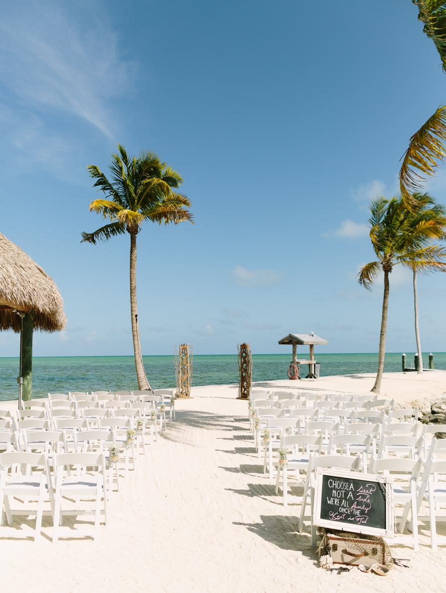 La Siesta Resort Islamorada Florida Keys And Key West