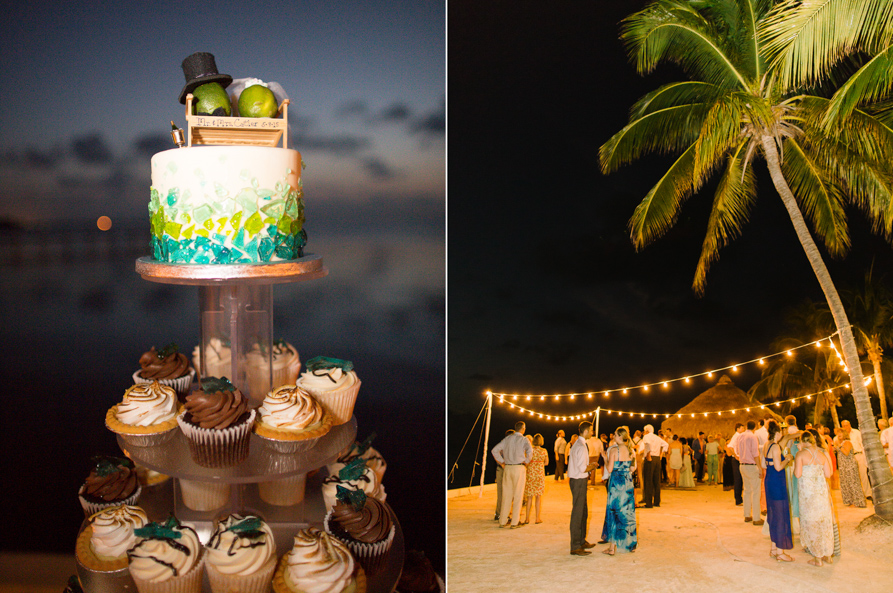 Marathon photographer, Marathon Beach Weddings , Florida Keys Weddings