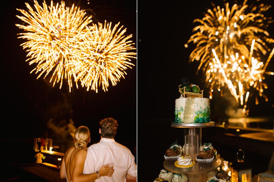 Marathon photographer, Marathon Beach Weddings , Florida Keys Weddings