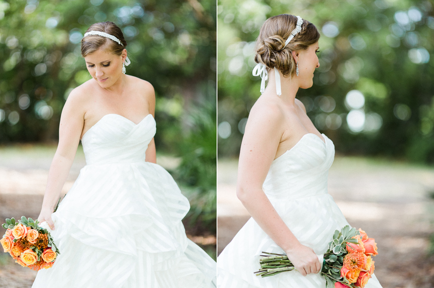 Care Studios, hawks CayWeddings, Florida Keys Wedding Photographer