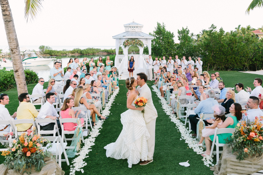 Care Studios, hawks CayWeddings, Florida Keys Wedding Photographer