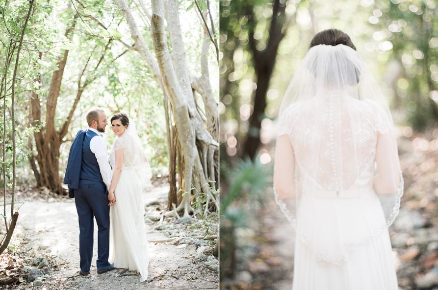 Key west Wedding, Key West Photographer, Florida Keys Photographer