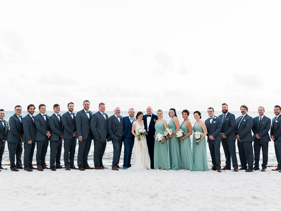Key west Wedding, Key West Photographer, Florida Keys Photographer