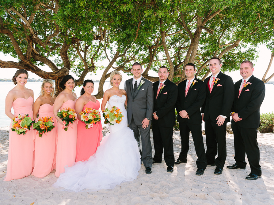 Florida Keys photographer, Hawks Cay Weddings, Floirda Keys Wedding Photographer