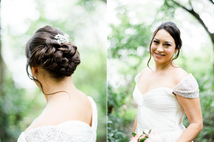 Key Largo Wedding Photographer, Key largo Hilton Weddings, Key Largo Wedding
