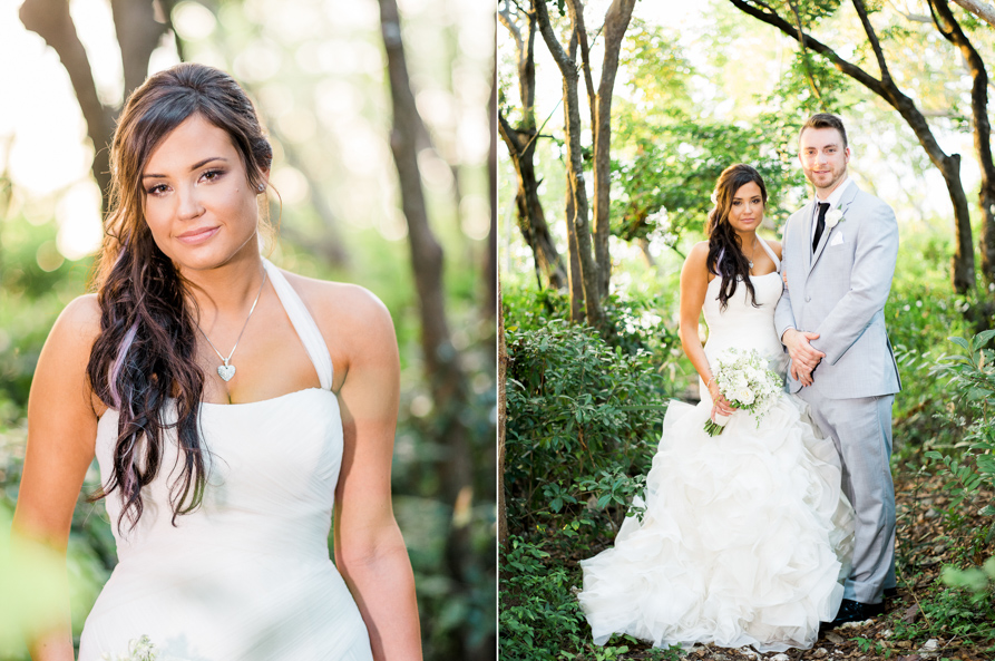 Key Largo Hilton Wedding, Key Largo Wedding Photographer. Florida Keys Wedding
