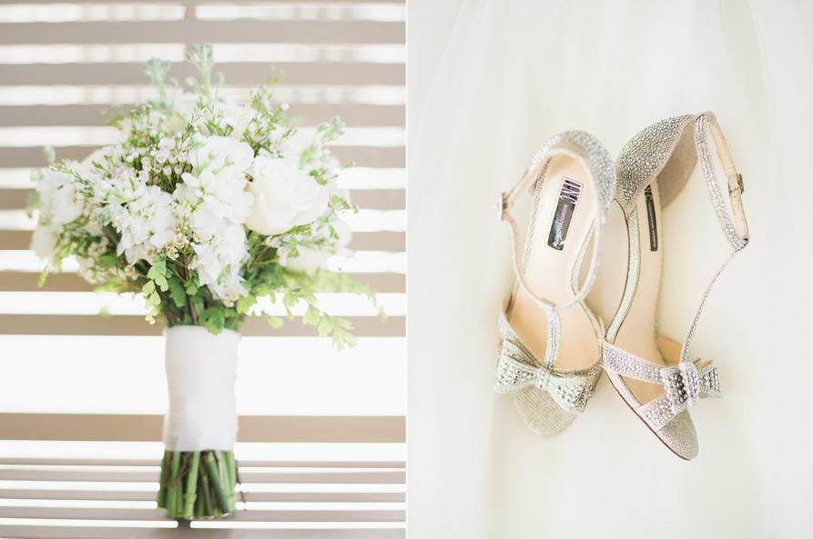Key Largo Hilton Wedding, Key Largo Wedding Photographer. Florida Keys Wedding