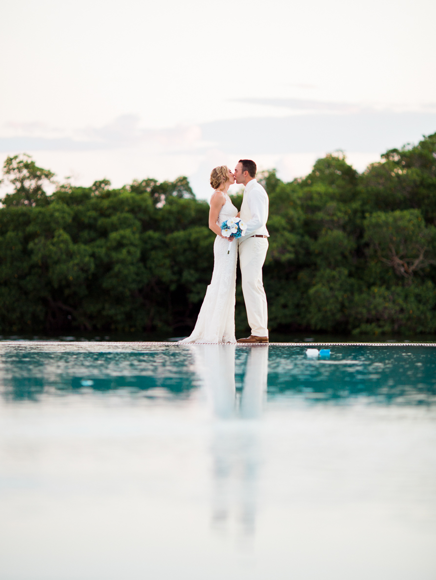 Key Largo photographer, Ocean Reef Photographer, Ocean Reef Weddings, Florida Keys Weddings