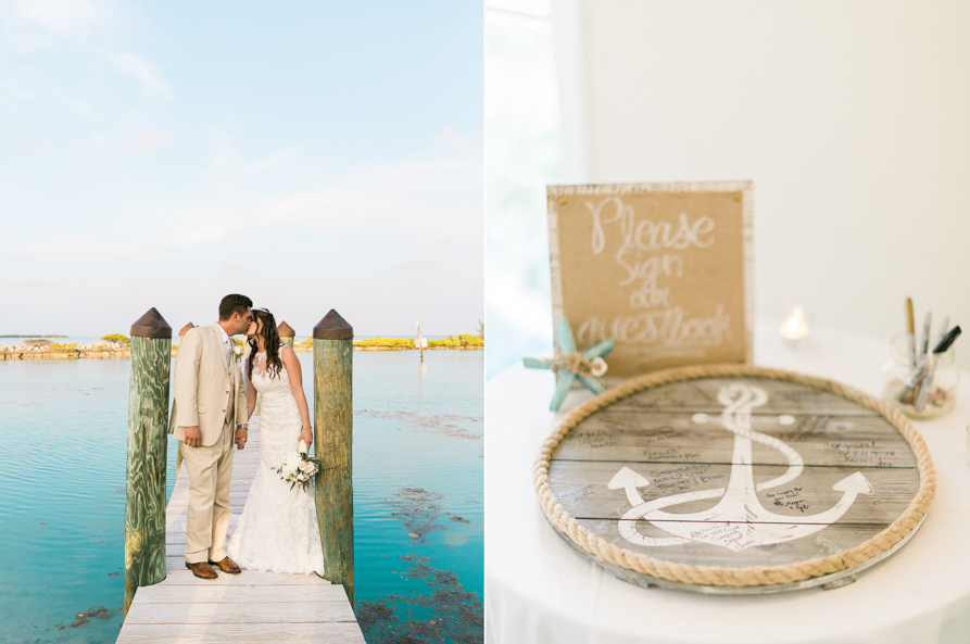 Hawks Cay Weddings, Florida Keys photographer, Florida Keys Wedding