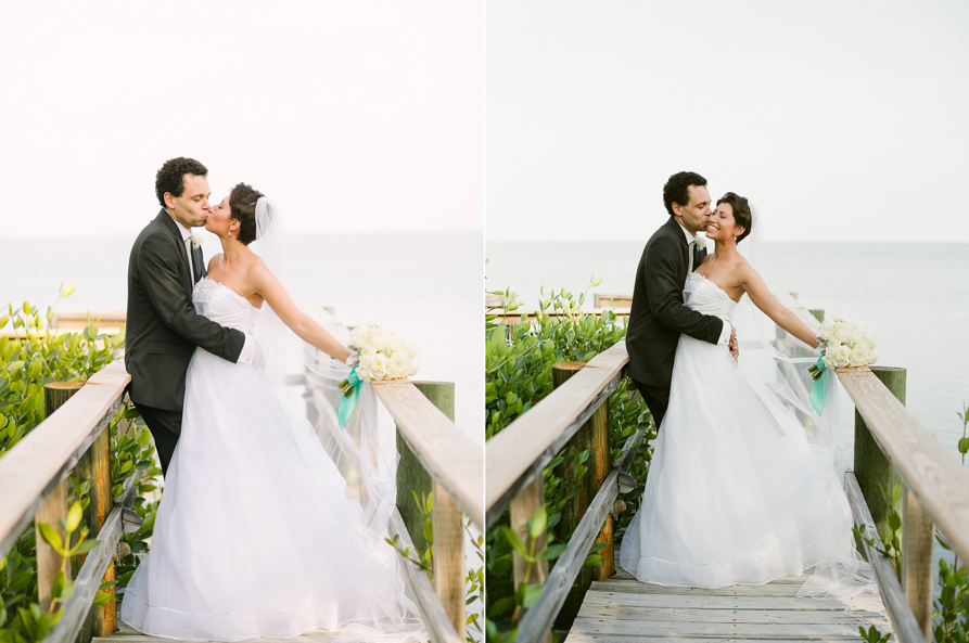 Islamorada Weddings Photographer