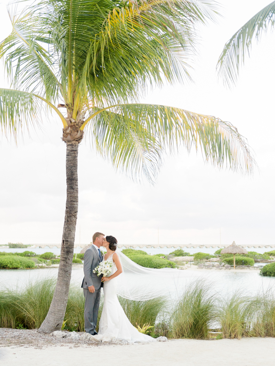 Florida Keys Photographer