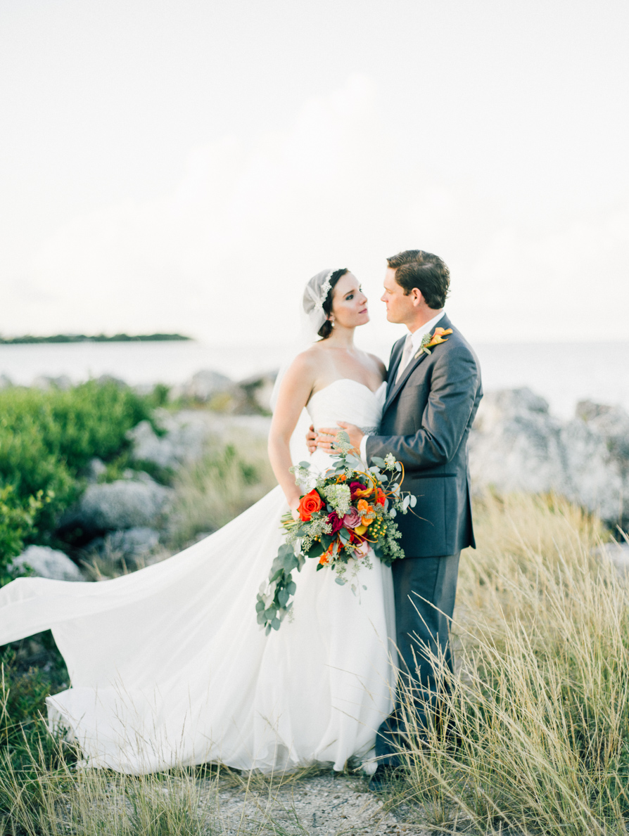 floirda keys wedding, florida keys photographer, Marathon florida wedding