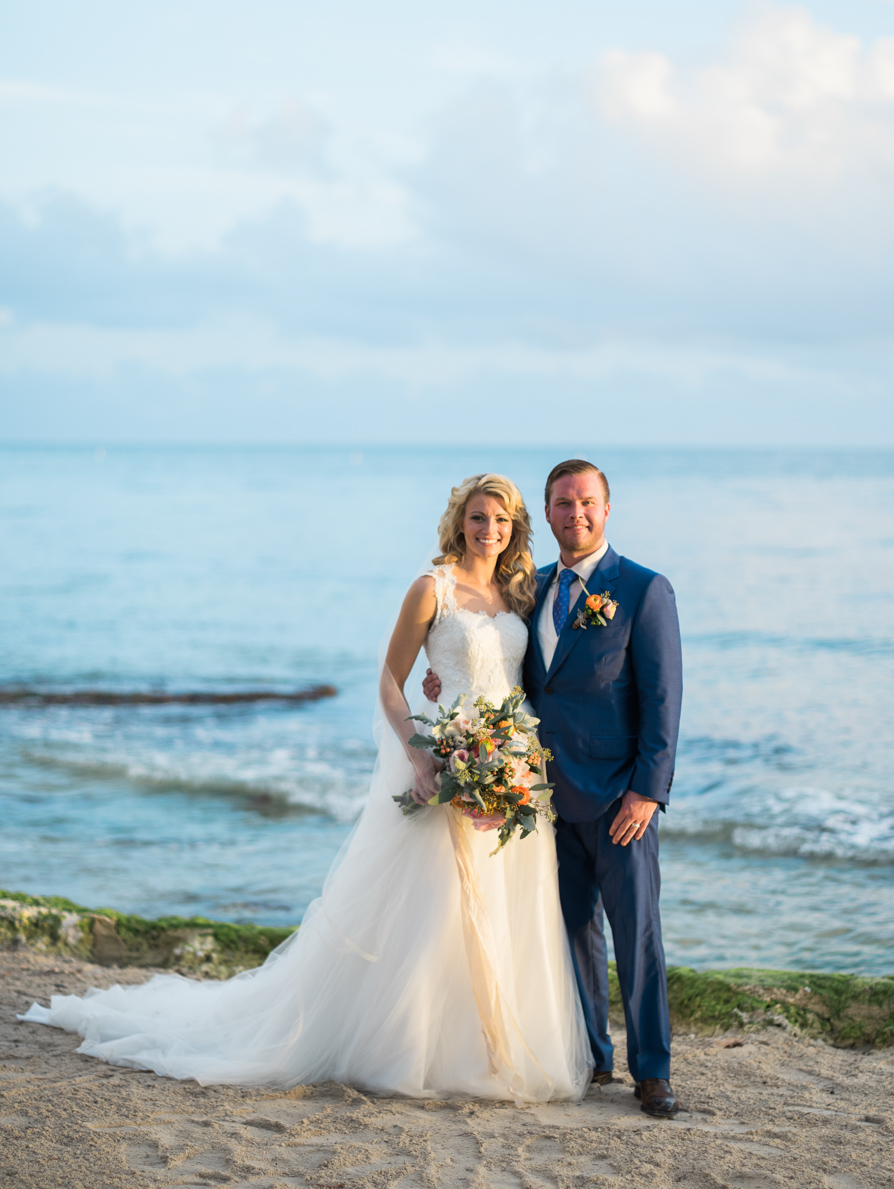 Key West Photographer, Casa Marina Weddings