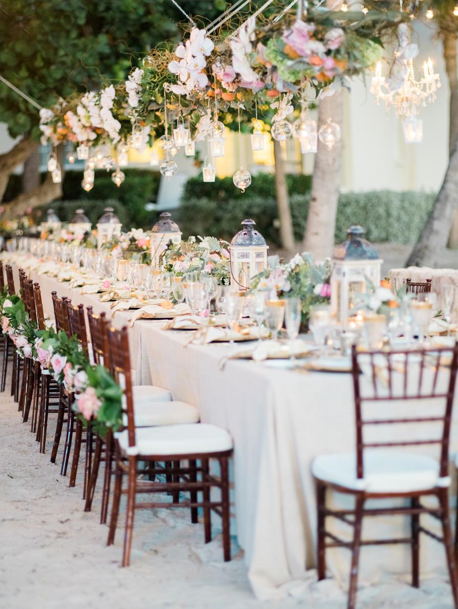 Key West Photographer, Casa Marina Weddings