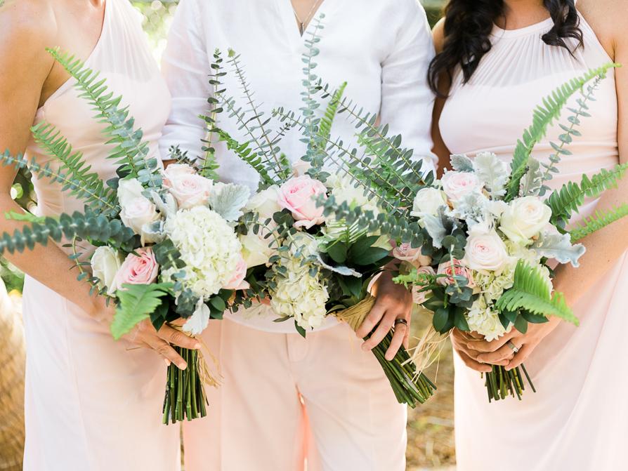 Key West Wedding, Florida Keys Photographer