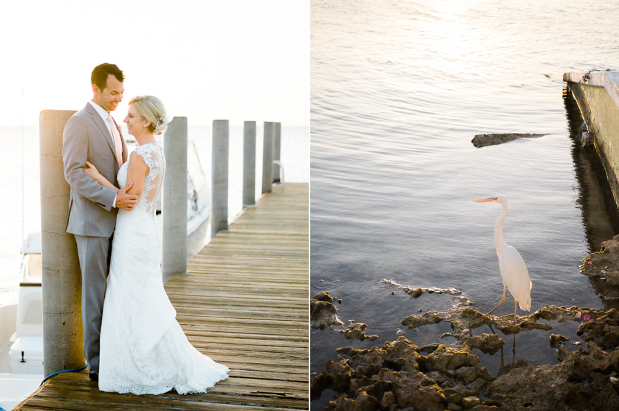 Key West Wedding, Florida Keys Photographer