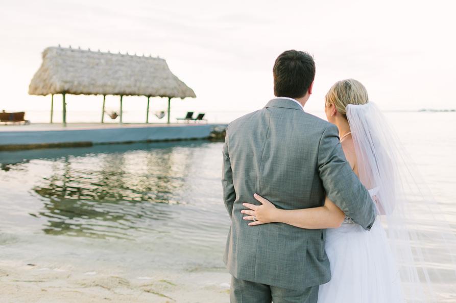 Key Largo Wedding Photographer