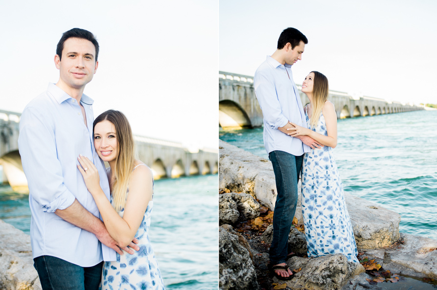 Islamoraa Engagement, Islamorada Photographer, Foirda Keys, Floirda Keys photographer