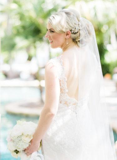 Islamorada Florida Weddings
