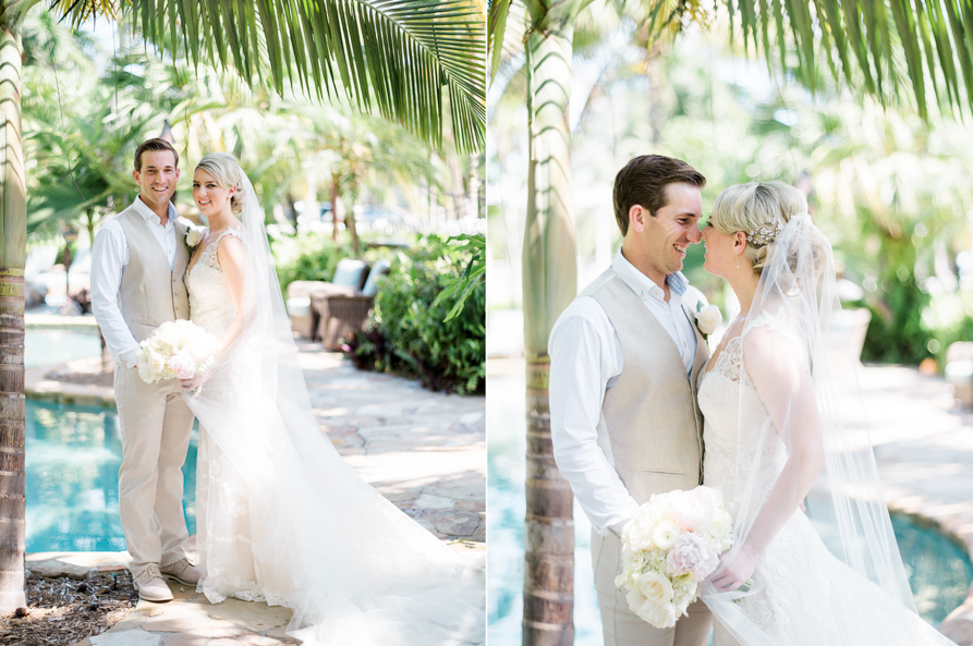 Florida keys photographer, florida keys wedding, The caribbean Resort wedding, Islamorada weddings