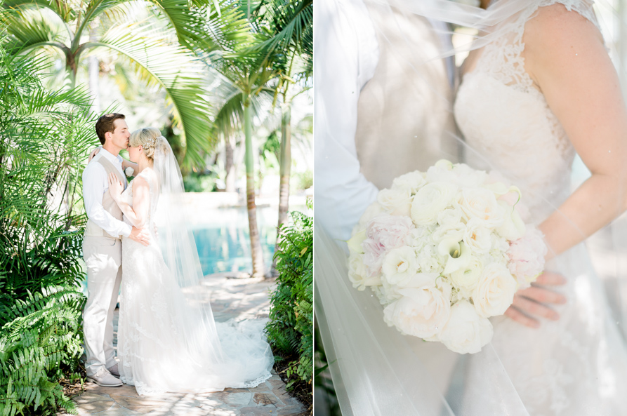 Florida keys photographer, florida keys wedding, The caribbean Resort wedding, Islamorada weddings