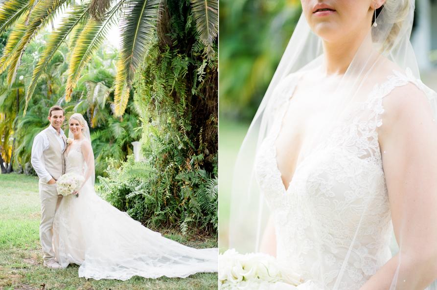 caribbean-resort-wedding-29