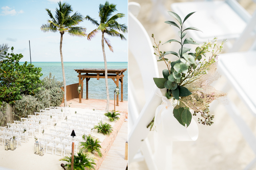caribbean-resort-wedding-30
