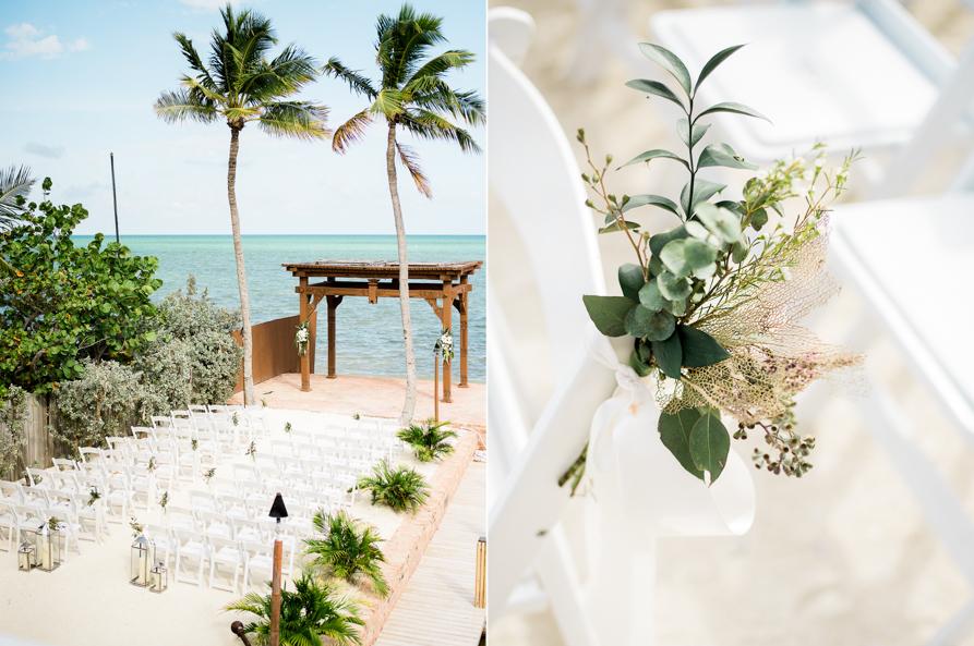 caribbean-resort-wedding-30