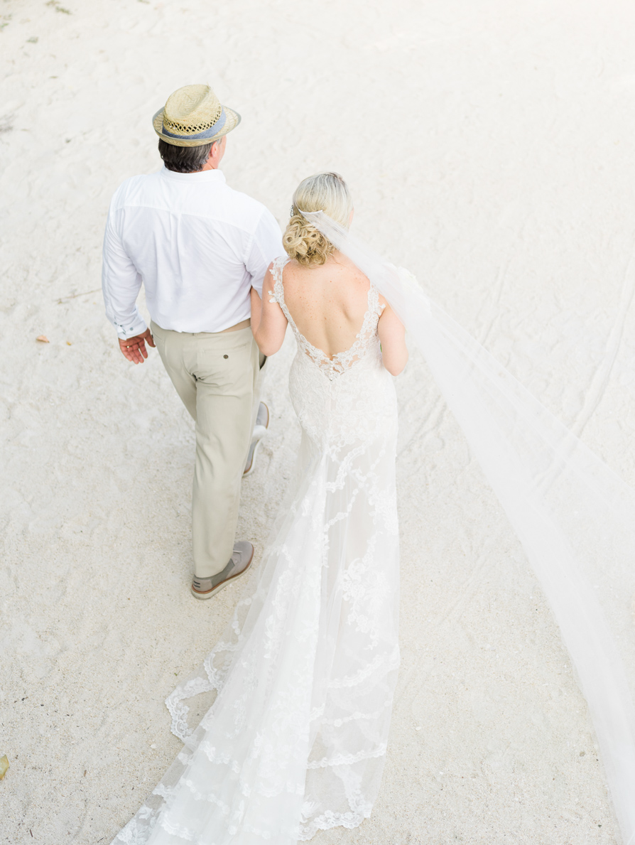 caribbean-resort-wedding-31