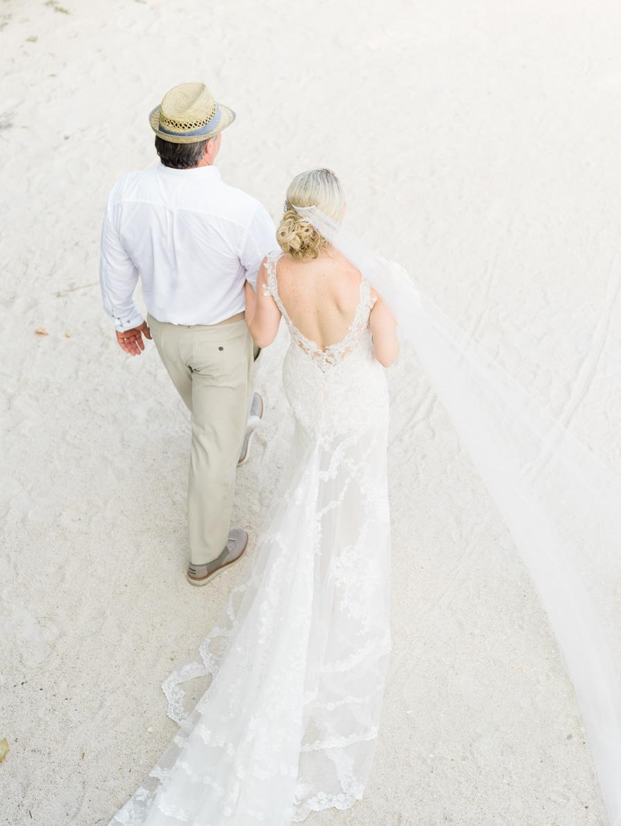 caribbean-resort-wedding-31