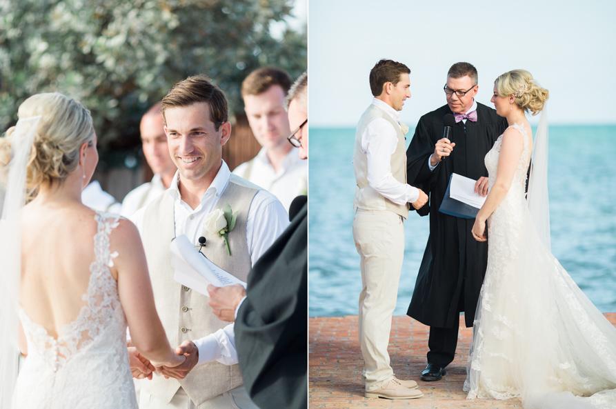 caribbean-resort-wedding-32