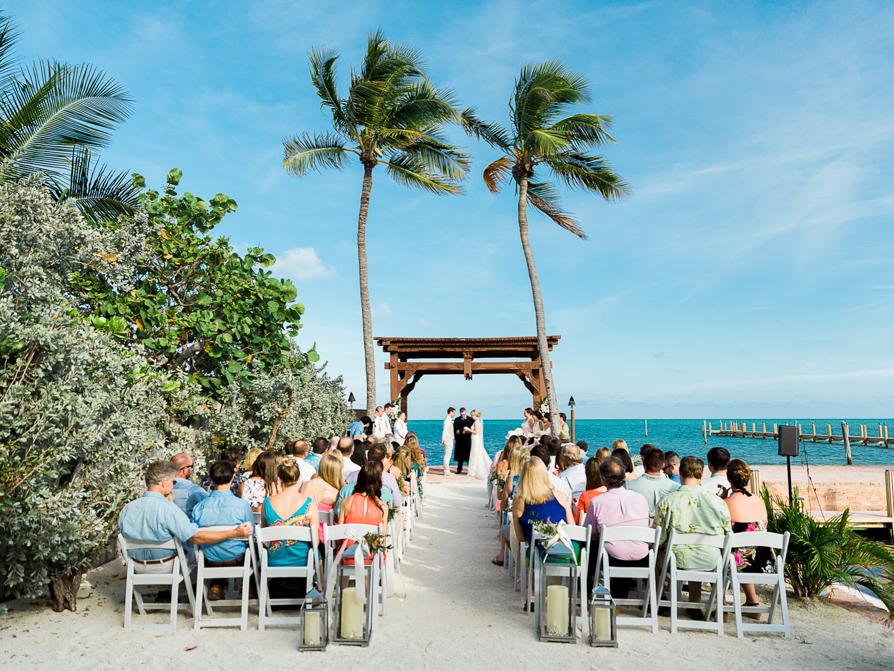 caribbean-resort-wedding-33