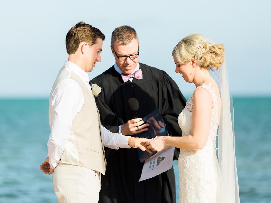 caribbean-resort-wedding-34