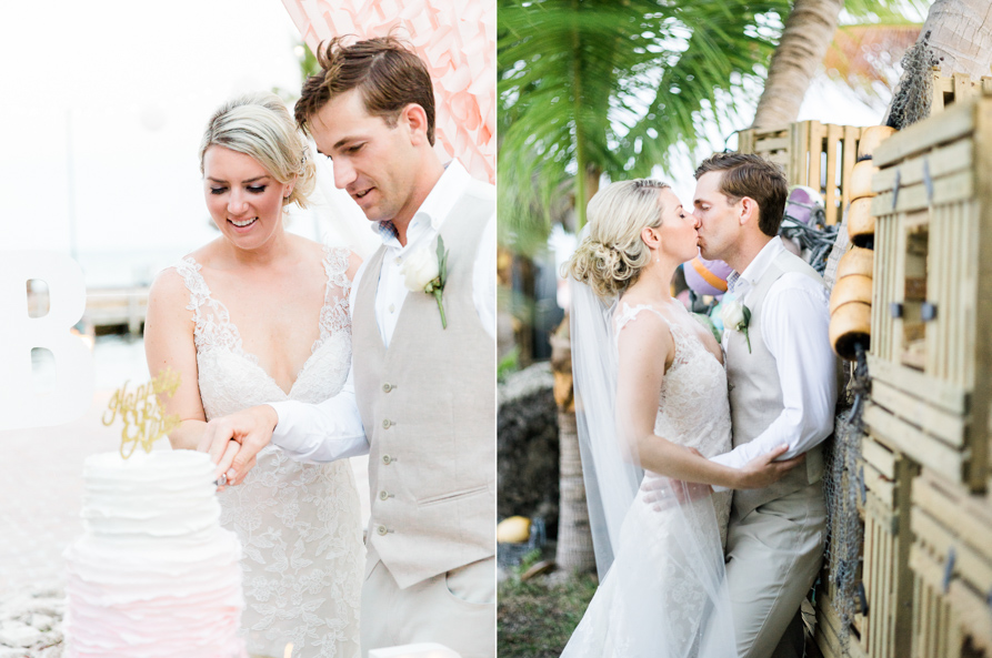 caribbean-resort-wedding-37