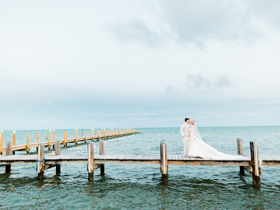 caribbean-resort-wedding-38