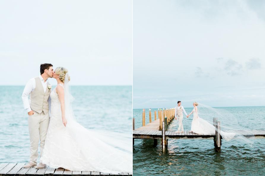 caribbean-resort-wedding-39